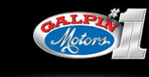galpin-logo